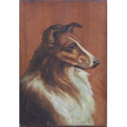 CERAGIOLI GIORGIO, 1861-1947, Studio per bassorilievo