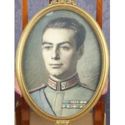 DELLEANI LORENZO, 1840-1908, Nudo